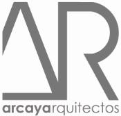 Logotipo de Arcaya Arquitectos